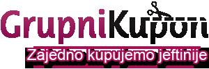 GrupniKupon - Srbija
